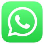 Все соседи в Whatsapp