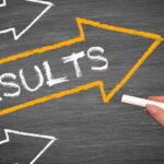 Результаты, достигнутые за время работы ТСЖ с 28.04.2021 года