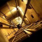 ЛИФТЫ: В моем подъезде не работают лифты — что мне делать?